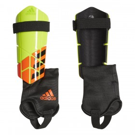 CW5577 - Adidas X Club Shin Guards