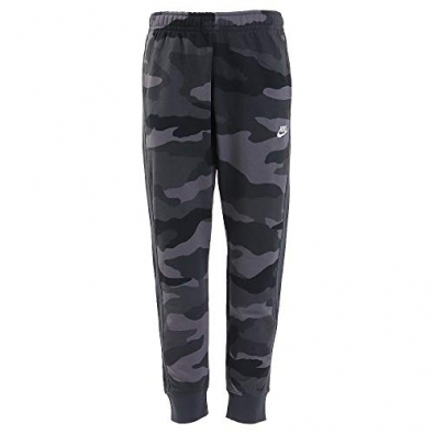 BV2824 021 - Nike Nsw Club Jogger Ft Camo