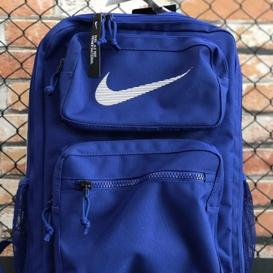 CK2682 410 - Backpack Nike UTILITY SPEED