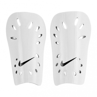 SP0040 101 - Nike Adult Unisex J Guard Shinguard