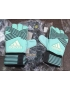 BS1492 - Adidas Unisex Ace Replique Gloves