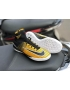 831973 801 - Nike Kids MercurialX Proximo II DF IC