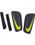 sp0285 071 - Nike Mercurial Hard Shell